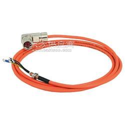 西门子6FX8002-2EQ14-1BG0动力电缆图片