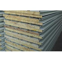岩棉板公司_ 常熟暖洋洋_上海岩棉板图片