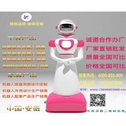 安徽机器人-猎狼智能机器人-机器人报价图片