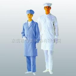 厂服订做生产、茶山骏美制衣厂、厂服订做图片