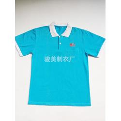 工作服订做|工作服订做|茶山骏美制衣厂图片