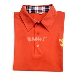 加工厂服_茶山骏美制衣厂(在线咨询)_厂服图片