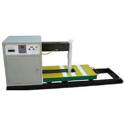 磁能加热器订购-磁能加热器-中德用心服务