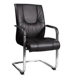 人体办公椅、武汉办公椅、派格家具图片