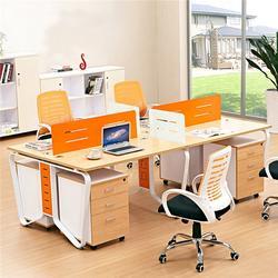 武汉办公家具|现代办公家具|派格家具(优质商家)图片