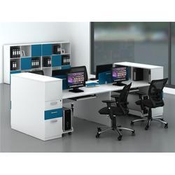 現代辦公家具、武漢辦公家具、派格家具圖片