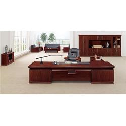 武汉办公家具-办公室桌椅-派格家具图片