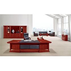 办公家具拆装|武汉办公家具|派格家具(查看)图片