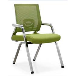定做办公椅,硚口办公椅,派格家具(查看)图片