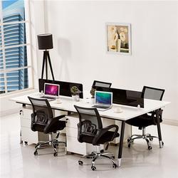 二手办公家具|武汉办公家具|派格家具图片