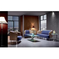办公家具品牌-派格家具(在线咨询)江夏办公家具图片