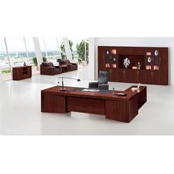 办公家具_派格家具_定做办公桌椅图片