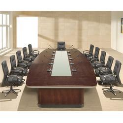 光谷办公家具、办公家具、派格家具(查看)