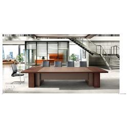 办公桌椅,派格家具(在线咨询),办公家具图片