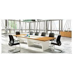 老板椅、派格家具、武汉办公家具图片