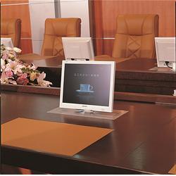 武汉办公家具品牌有哪些哪家好图片
