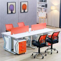 东西湖办公家具-派格家具-办公家具品牌图片