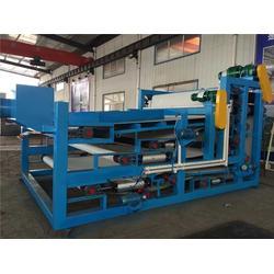 带式压滤机 厂家|河北带式压滤机|强盛轻工机械图片