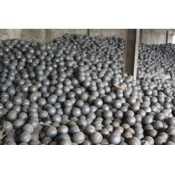 优质焊接球-智通金属制品亚博ios下载-吉安焊接球图片