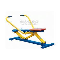 厂家长期供应室外划船器体育器材生产报价图片
