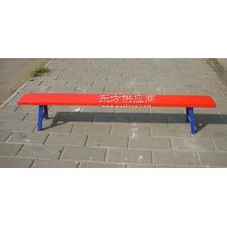 大量出售 体操凳体操棒木哑铃专业生产厂家图片