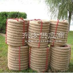 拔河绳材质学校运动会拔河绳生产厂家