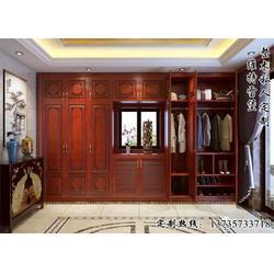 整木家装|定制整木家装|维特雷堡坚持高品质(优质商家)图片
