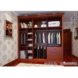 整木家装-整木家装公司-维特雷堡放心企业 (优质商家)图片