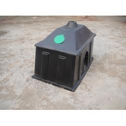 猪用保温箱特点、石龙区猪用保温箱、晟鑫养殖设备质优价廉图片