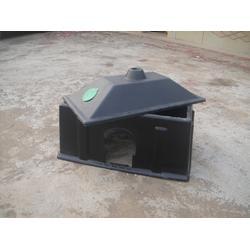 猪用保温箱生产厂家|晟鑫养殖设备|卧龙区猪用保温箱图片