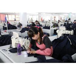 沈阳制衣厂|大型制衣厂|广州草根服装(优质商家)图片