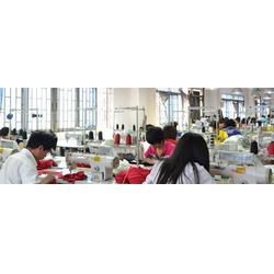 制衣厂、广州草根服装、内蒙古制衣厂图片