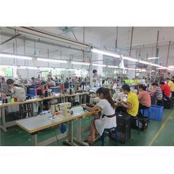 专业制衣厂|广州草根服装|西安制衣厂图片