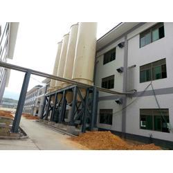 肇庆建筑胶粘、质量才是用道理、建筑胶粘生产厂家图片