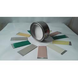 制造业原子灰-原子灰-玻璃钢原子灰图片