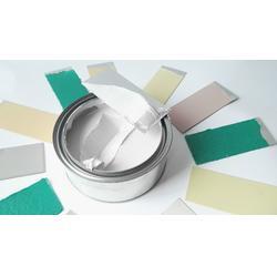 原子灰、工艺品专用原子灰、生产业专用原子灰图片