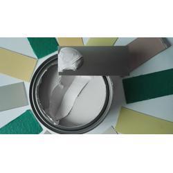 珠海合金灰-拥有十几年的市场经验(优质商家)合金灰供应商图片