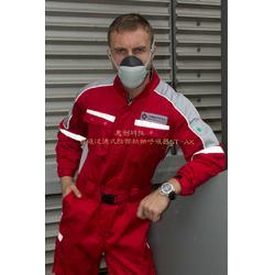 防尘口罩|思创科技专业防尘防毒|防尘口罩过滤片图片