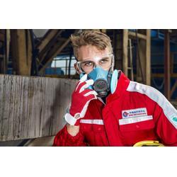 防尘面罩 半面罩,思创科技口罩推荐品牌,防尘面罩图片