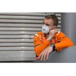 哪里买防护口罩,思创科技(在线咨询),防护口罩图片