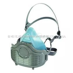 防护口罩的使用方法、思创科技 安全 舒适、防护口罩图片
