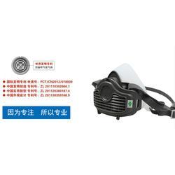 口罩、防尘口罩、思创科技(优质商家)图片