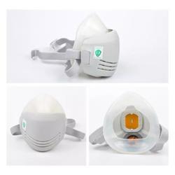 思创科技 安全 舒适(图),防尘口罩,防尘口罩图片