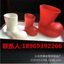 义乌吹塑球加工厂,顺泉玩具(在线咨询),义乌吹塑球图片