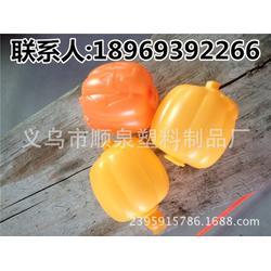 义乌义乌吹塑|义乌吹塑哪家便宜|顺泉塑料制品厂(优质商家)图片