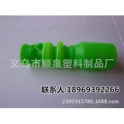 义乌吹塑球厂|义乌吹塑球|顺泉塑料制品厂服务好图片