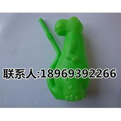 吹塑制品,顺泉塑料制品厂(在线咨询),吹塑制品图片