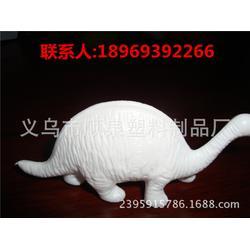 塑料吹塑加工厂_顺泉塑料制品厂(在线咨询)_塑料吹塑图片