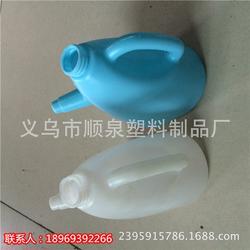 义乌吹塑、顺泉塑料制品厂、义乌吹塑去哪家图片