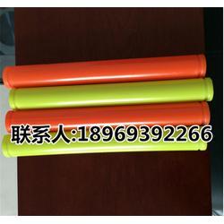 义乌塑料吹塑,顺泉塑料制品厂,塑料吹塑生产线图片